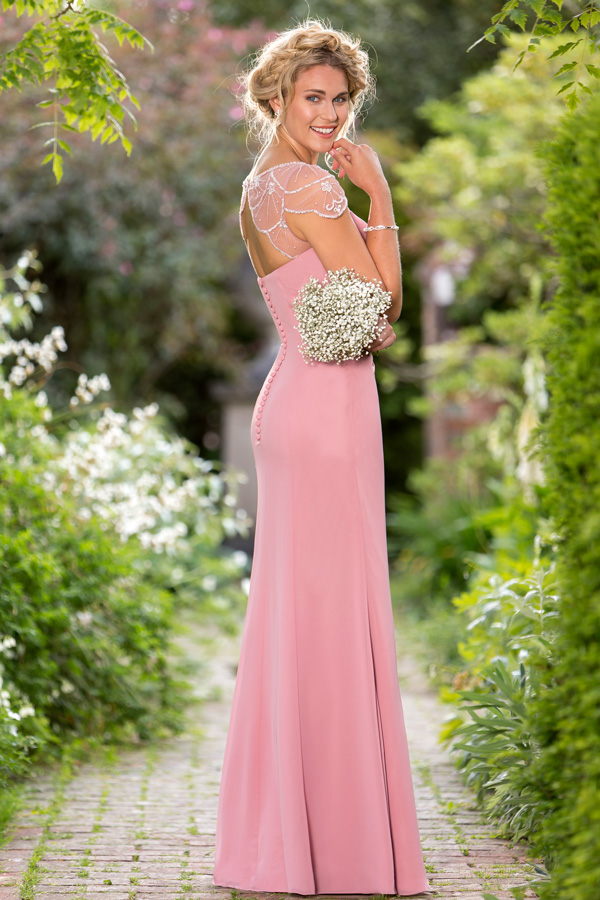 Bridesmaids dresses Fraserburgh, Aberdeenshire